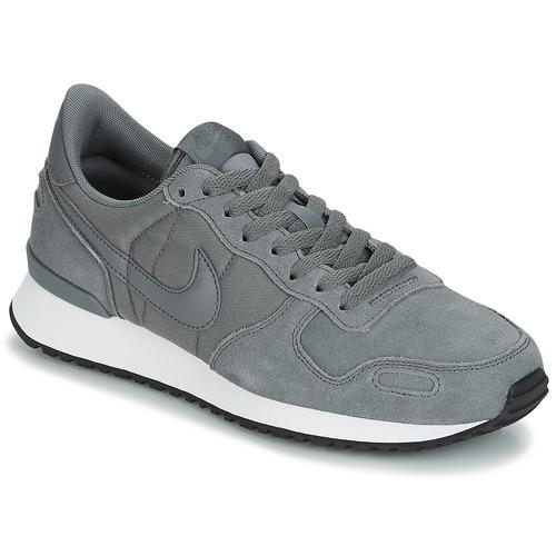 Nike - AIR VORTEX LEATHER