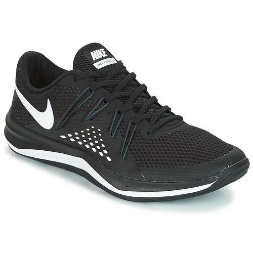 Nike - LUNAR EXCEED TRAINER W