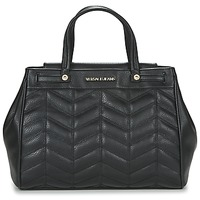 Bolsos Mujer Bolso Versace Jeans SOULINE Negro