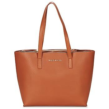Bolsos Mujer Bolso shopping Versace Jeans ANTALAS Cognac