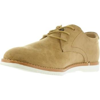 Zapatos Bajos Xti 33537
