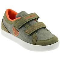 Zapatos Niños Zapatillas bajas Lumberjack