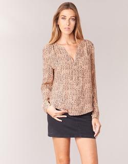 textil Mujer Tops / Blusas See U Soon PRILA Rosa