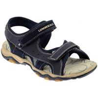 Zapatos Niños Sandalias Lumberjack