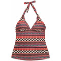 Protest MM CHESTY 17 tankini top c-cup