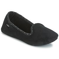 Zapatos Mujer Pantuflas DIM RIZECRY Negro
