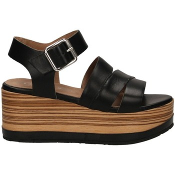 Zapatos Mujer Sandalias Carmens Padova DAFNE WEDGE 3 MISSING_COLOR