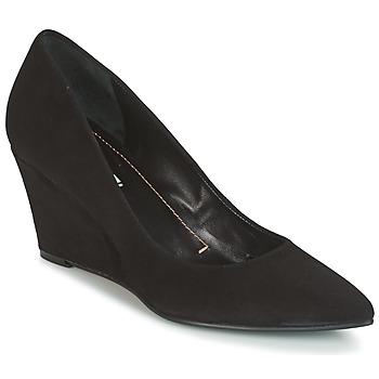 Zapatos Mujer Zapatos de tacón Paco Gil CLAIRE Negro