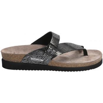 Zapatos Mujer Sandalias Mephisto HELEN Negro