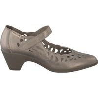 Zapatos Mujer Zapatos de tacón Mephisto MACARIA Marrón