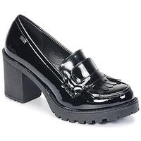 Zapatos Mujer Botas de caña baja MTNG DILO Negro