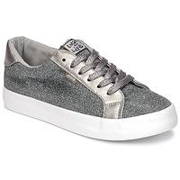 Zapatos Mujer Zapatillas bajas MTNG SADOU Plata