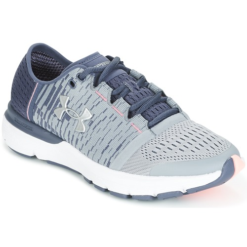 Under Armour - UA W SPEEDFORM GEMINI 3 GR