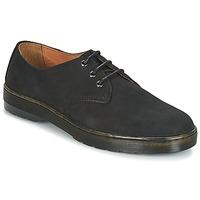 Zapatos Hombre Derbie Dr Martens CORONADO Negro