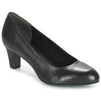 Zapatos Mujer Zapatos de tacón Tamaris KARISA Negro