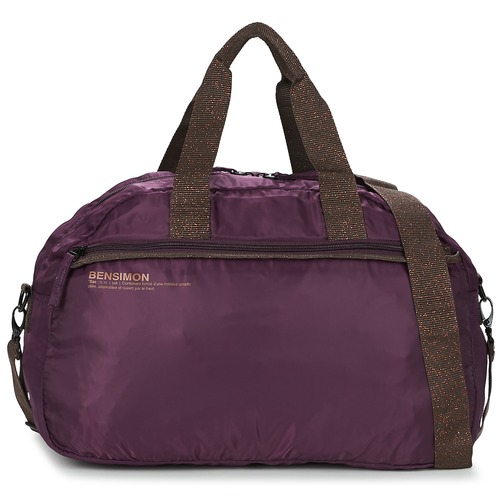Bensimon - SPORT BAG