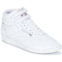 Zapatillas altas Reebok Classic F/S HI