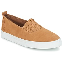 Zapatos Mujer Slip on Minnetonka GABI SLIP-ON Topotea