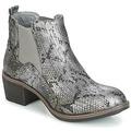 LPB Shoes CAROLE