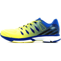 Zapatos Hombre Sport Indoor adidas Performance Volley Response 2 boost Azul