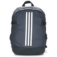 Bolsos Mochila adidas Performance BP POWER IV Marino