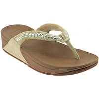 Zapatos Mujer Chanclas FitFlop