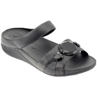 Zapatos Mujer Zuecos (Mules) FitFlop