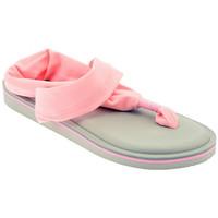 Zapatos Mujer Chanclas Joy Colors