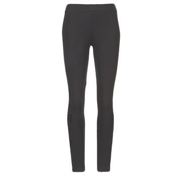 textil Mujer leggings Desigual JOLEF Negro
