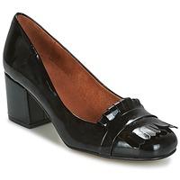 Zapatos Mujer Zapatos de tacón Betty London HATOUMA Negro
