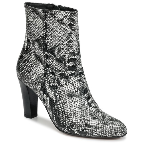 Descuento de la marca Zapatos especiales Betty London HAYA Serpiente