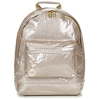 Bolsos Mochila Mi Pac GOLD COLLECTION GLITTER Rosa