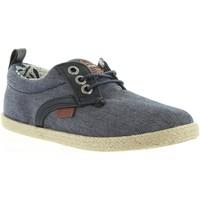 Zapatos Niño Derbie & Richelieu Lois 60044 Azul