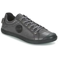 Zapatos Mujer Zapatillas bajas Pataugas BOHEM Gris