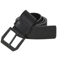 Accesorios textil Hombre Cinturones Replay XIAMO Negro