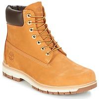 Zapatos Hombre Botas de caña baja Timberland RADFORD 6