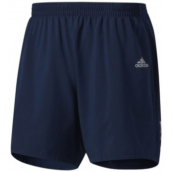 adidas Originals PantalÓn Corto  Rs