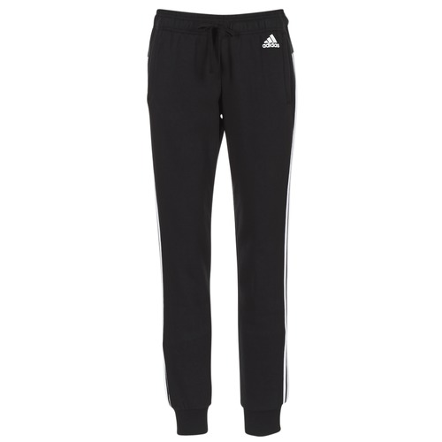 adidas Performance – ESS 3S PANT CH