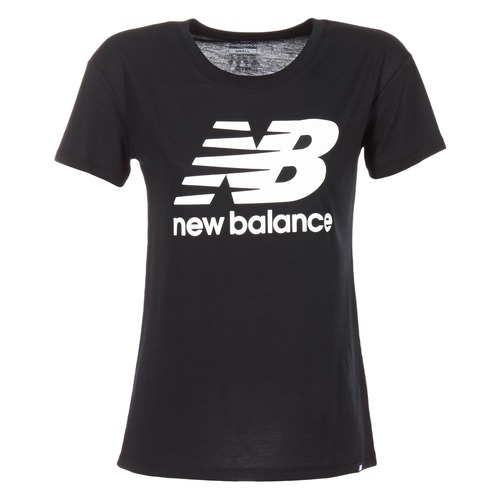 New Balance - NB LOGO T