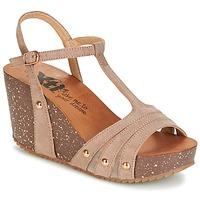 Zapatos Mujer Sandalias Xti  Topotea