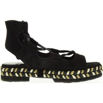 Zapatos Mujer Alpargatas Apepazza  Otros