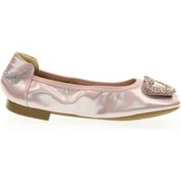 Zapatos Niña Bailarinas-manoletinas Lelli Kelly  Otros