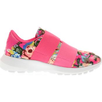 Zapatos Niño Zapatillas bajas Lelli Kelly  Violeta