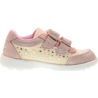 Zapatos Niño Zapatillas bajas Lelli Kelly  Rosa
