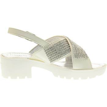Zapatos Niños Sandalias Lelli Kelly  Otros