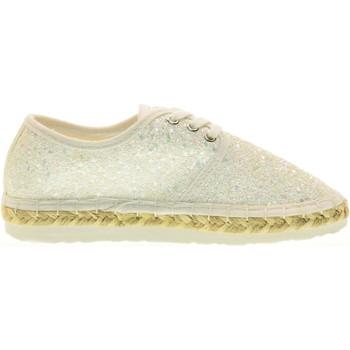 Zapatos Niño Zapatillas bajas Lelli Kelly  Blanco