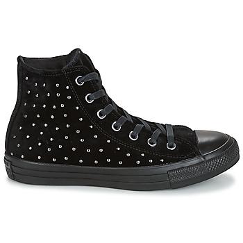 Converse CHUCK TAYLOR ALL STAR HI Musta