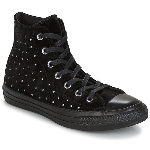 fb371edacbef Promocionales Kalila Kalila Rockport PumpnegroDe Zapatos ...