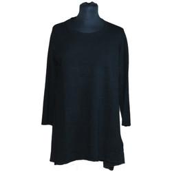 textil Mujer jerséis Kocca Sweater ORNIR Negro