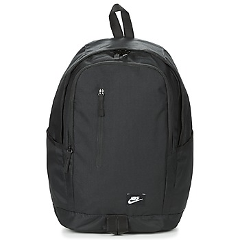 Bolsos Mochila Nike ALL ACCESS SOLEDAY Negro